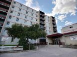 Condominium in Valhalla, Winnipeg - North East
