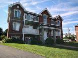 Condominium in Varennes, Monteregie (Montreal South Shore)