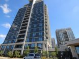 Condominium in Vaughan, Toronto / York Region / Durham