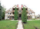 Condominium in Vialoux, Winnipeg - South West  0% commission
