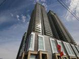 Condominium in Victoria Park, Calgary - SE  0% commission