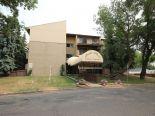 Condominium in Virginia Park, Edmonton - Northeast
