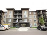 Condominium in Walker Lakes, Edmonton - Southeast