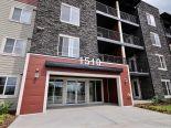 Condominium in Walker Lakes, Edmonton - Southeast