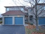 Condominium in Waterdown, Hamilton / Burlington / Niagara