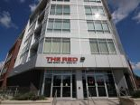 Condominium in Waterloo, Kitchener-Waterloo / Cambridge / Guelph