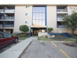Condominium in Weinlos, Edmonton - Southeast