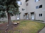 Condominium in West Meadowlark Park, Edmonton - West