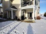 Condominium in West Springs, Calgary - SW  0% commission