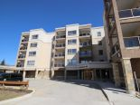 Condominium in Westdale, Winnipeg - South West