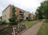 Condominium in Westmount, Edmonton - Central