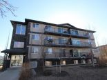 Condominium in Westwood, Edmonton - Northwest