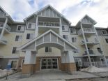 Condominium in Wild Rose, Edmonton - Southeast  0% commission