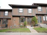 Condominium in Willow Park, Calgary - SE