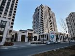 Condominium in Willowdale, Toronto / York Region / Durham