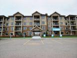Condominium in Windermere, Edmonton - Southwest