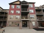 Condominium in Windermere, Edmonton - Southwest