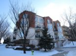 Condominium in Windsor Park, Calgary - SW  0% commission