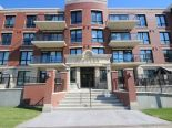 Condominium in Windsor Park, Edmonton - Southwest