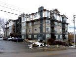 Condominium in Winfield, Kelowna Area  0% commission