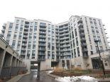 Condominium in Woodbridge, Toronto / York Region / Durham