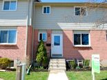 Condominium in Woodstock, Perth / Oxford / Brant / Haldimand-Norfolk