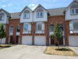 Condominium in Woodstock, Perth / Oxford / Brant / Haldimand-Norfolk