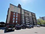 Condominium in Worthington, Winnipeg - South East  0% commission