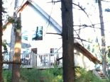 Cottage in Callander, Sudbury / NorthBay / SS. Marie / Thunder Bay