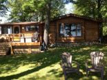 Cottage in Carleton Place, Ottawa and Surrounding Area