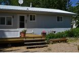 Cottage in County of Barrhead, Barrhead / Lac Ste Anne / Westlock / Whitecourt