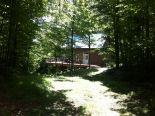 Cottage in Elgin, Kingston / Pr Edward Co / Belleville / Brockville