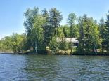 Cottage in Gilmour, Kingston / Pr Edward Co / Belleville / Brockville