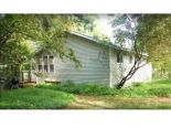 Cottage in Goderich, Dufferin / Grey Bruce / Well. North / Huron