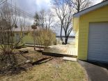 Cottage in Havelock, Lindsay / Peterborough / Cobourg / Port Hope