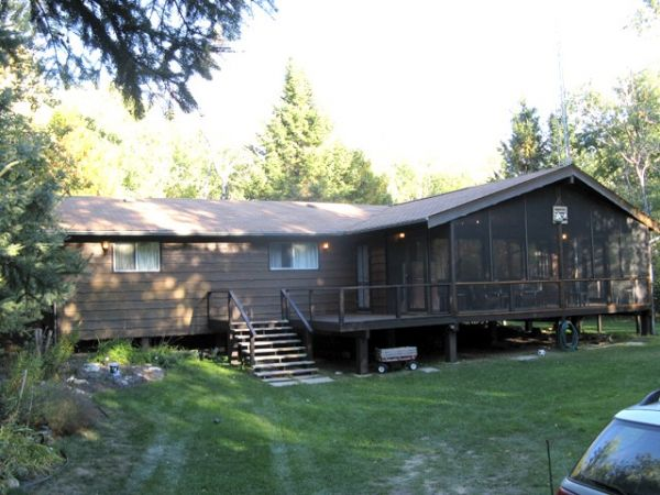 Cottage sold in hillside beach comfree 282688 for Cottage packages manitoba