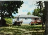 Cottage in Kirkfield, Lindsay / Peterborough / Cobourg / Port Hope