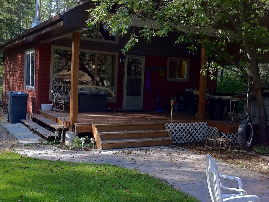 Cottage sold in Lac La Nonne | ComFree | 320724