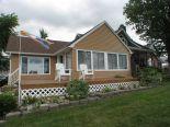 Cottage in Leamington, Essex / Windsor / Kent / Lambton