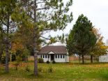Cottage in Long Point, Perth / Oxford / Brant / Haldimand-Norfolk