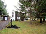 Cottage in Orford, Estrie