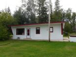 Cottage in Parkland County, Spruce Grove / Parkland County / Yellowhead County  0% commission