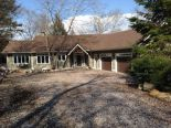 Cottage in Port Carling, Barrie / Muskoka / Georgian Bay / Haliburton