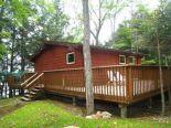 Cottage in Port Carling, Barrie / Muskoka / Georgian Bay / Haliburton