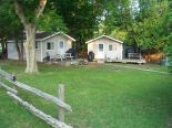 Cottage in Port Elgin, Dufferin / Grey Bruce / Well. North / Huron
