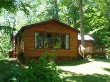 Cottage in Portland, Kingston / Pr Edward Co / Belleville / Brockville
