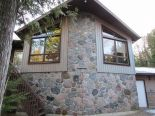 Cottage in Sauble Beach, Dufferin / Grey Bruce / Well. North / Huron