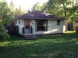 Cottage in Seba Beach, Spruce Grove / Parkland County / Yellowhead County
