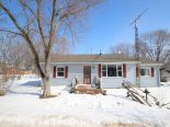 Cottage in Selkirk, Perth / Oxford / Brant / Haldimand-Norfolk