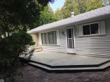 Cottage in Southampton, Dufferin / Grey Bruce / Well. North / Huron
